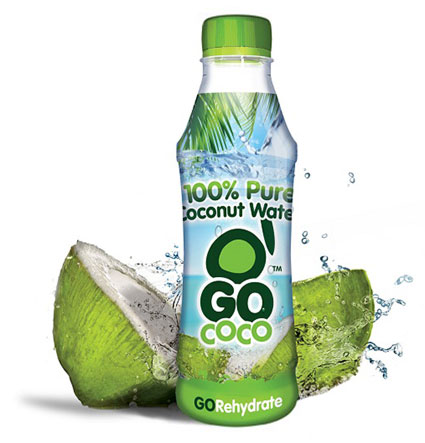 go-coco-coconut-water-bottle