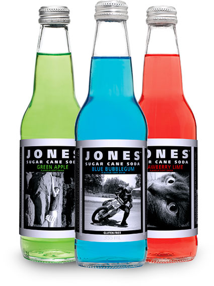 jones-soda-3types